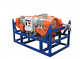 Центрифуги серии LW/GLW #CITY#